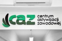 SZYLD 3D / PUP Ostrzeszów