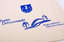 TORBA / Starostwo Ostrzeszów