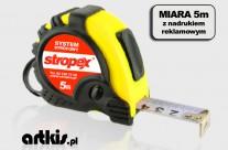 MIARA / Stropex