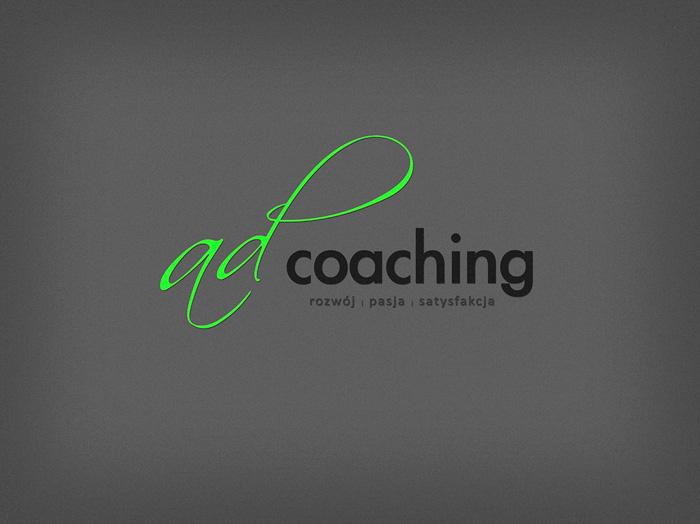 LOGO / ADCoaching