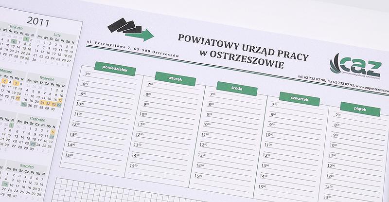 BIUROWAR / PUP Ostrzeszów