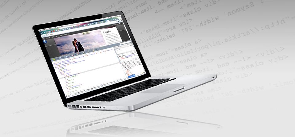 Informatyka, Programowanie, IT