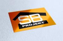 LOGO / SBProjekt