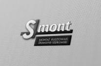 LOGO / SImont